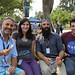 JPL Mentor Appreciation Event - Summer 2018