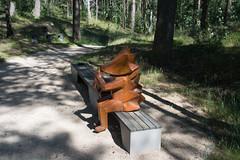 DSC_5415_Edit (Clive Webber) Tags: latvia places saulkrasti