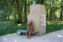 DSC_5407_Edit (Clive Webber) Tags: latvia places saulkrasti