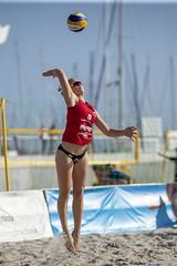 Frauen 2019 (160) (Markus Schinke) Tags: beachvolleyball dmschilksee