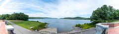 quabbinreservoir2019-194 (gtxjimmy) Tags: nikond7500 nikon d7500 summer newengland quabbinreservoir belchertown ware massachusetts