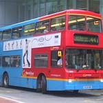 3955-G528VBB_Eldon Square_44