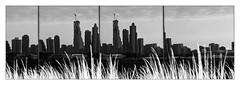 The mirror (Jean-Louis DUMAS) Tags: city cityscape architecture architect architecte architectural architecturale bâtiment building reflecting chicago sony art batiment twop noretblanc tower award monochrome noir blanc black white bn bnw nb ngc noiretblanc bw maniac noireblanc illinois noire panoramic panoramique panoram blackwhitephotos blackandwhite blackwhite miroir reflet refection mirror