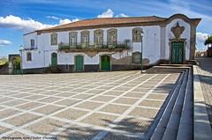 Solar de Donas-Botto - Muxagata - Portugal 🇵🇹