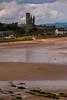 St Andrews East Sands