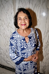 2019 Imagen Foundation Awards with Dolores Huerta
