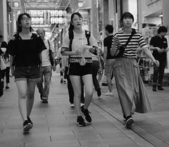 Lovetonic (Bill Morgan) Tags: fujifilm fuji xpro2 35mm f14 bw alienskin exposurex45 jpeg acros