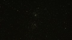 Double Cluster (Alex S.E.) Tags: stars astronomy astrophoto ngc869 ngc884 doublecluster