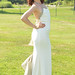 Esprit Noveau Wedding Dress & More