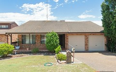 53 Corrie Parade, Corlette NSW