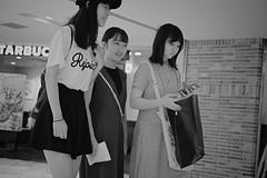 Rejoice (Bill Morgan) Tags: fujifilm fuji xpro2 35mm f14 bw alienskin exposurex45 jpeg acros