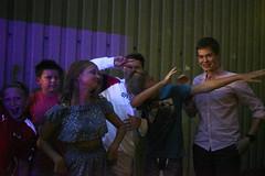 PartyDSC01042