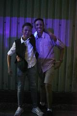 PartyDSC01047