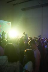 PartyDSC01055