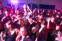 PartyDSC01101
