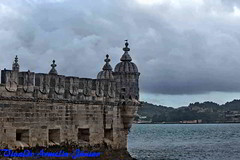 79 V.A.Jr Lisboa Pt II Ago19 (3) (Vivaldo Armelin Jr.) Tags: lisboa pt torre de belém