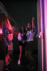 PartyDSC01033