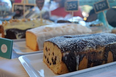Feria Dulce Ann' s Sweet en la feria Bongust y arte (Sof-Xcaret24) Tags: uruguay dulces postres budines limon sweet pastry pasteleria foodstylish