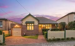 14 Eulda Street, Belmore NSW