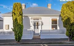 38 Smith Street, North Hobart TAS
