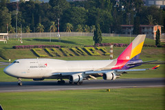 2019_07_05 Singapore Changi stock-37 (jplphoto2) Tags: 747 747400 747400f asianacargo asianacargo747400 boeing747 changiairport jdlmultimedia jeremydwyerlindgren sin singapore singaporechangiairport wsss aircraft airline airplane airport avgeek aviation cargo freight