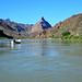 Diamond Peak - Grand Canyon