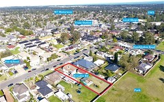 43 Lalor Road, Quakers Hill NSW