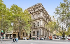 101/394-398 Collins Street, Melbourne VIC