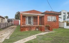 89 Edgar St, Bankstown NSW