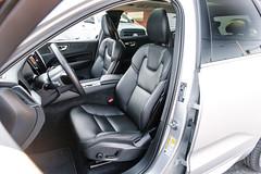 2018 Volvo XC60 T5 AWD Momentum (Volvo Cars Palo Alto) Tags: volvo xc60 t5 awd momentum volvoxc60 xc60t5 xc60momentum