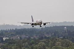 Federal Express (Fed Ex) - Airbus A310-300(F) - N807FD - Joshua - Portland International Airport (PDX) - June 3, 2015 6 054 RT CRP (TVL1970) Tags: nikon nikond90 d90 nikongp1 gp1 geotagged nikkor70300mmvr 70300mmvr aviation airplane aircraft airlines airliners portlandinternationalairport portlandinternational portlandairport portland pdx kpdx n807fd federalexpress fedex joshua oelab austrianairlines austrian tokyo echfq airpluscomet aircomet fwijs fwqta airbusfinancialservice airbus airbusindustrie airbusa310 a310 airbusa310300 a310300 airbusa310f a310f airbusa310300f a310300f airbusa310324 a310324 airbusa310324f a310324f airbusa310freighter a310freighter prattwhitney pw pw4000 pw4152