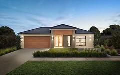 Lot 37 Celia Rd, Kellyville NSW