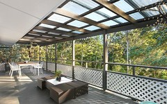 10 Bambara Place, Baulkham Hills NSW
