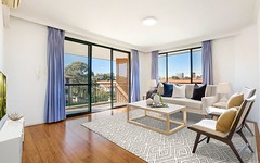 75/18-20 Knocklayde Street, Ashfield NSW