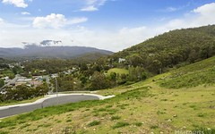 19 Stevens Farm Drive, West Hobart TAS
