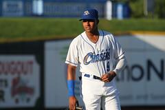 Mejia (Minda Haas Kuhlmann) Tags: sports baseball milb minorleaguebaseball pacificcoastleague omahastormchasers nebraska omaha papillion sarpycounty outdoors erickmejia
