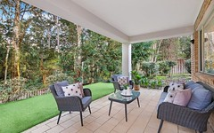 2/125-127 Mona Vale Road, St Ives NSW