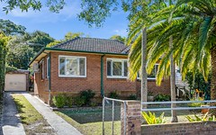 534 Pittwater Road, North Manly NSW