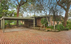 141 High Street, Doncaster VIC