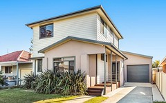16 William Street, Towradgi NSW