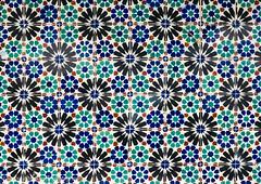 Alfama tiles (www.chriskench.photography) Tags: pattern colours lisbon 18135 alfama wwwchriskenchphotography fujifilm portugal tiles lisboa xt2 colors architecture kenchie europe travel tiling lisboaregion