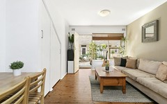 6/22 Lismore Avenue, Dee Why NSW
