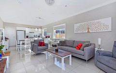 8/86 Jersey Rd, South Wentworthville NSW