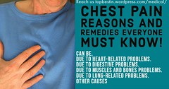Chest Pain Reasons and Remedies Everyone Must Know! (realpriya55) Tags: best cardiologist chennai open heart surgery hospitals hospital top specialist doctor cardiology cardiologists good fortis malar doctors cardiac surgeon cost bypass cardiothoracic vascular for surgeons list transplant interventional
