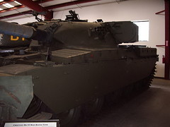 "Chieftain Mk 6 00005 • <a style=""font-size:0.8em;"" href=""http://www.flickr.com/photos/81723459@N04/48526258977/"" target=""_blank"">View on Flickr</a>"