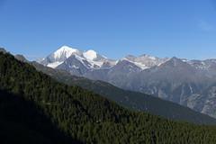 Vallée de Saas (Alexis Rangaux) Tags: saasgrund saasfee suisse switzerland montagne mountain paysage landscape travel nature fantasticnature