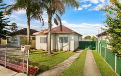 33 Hillcrest Avenue, Greenacre NSW