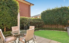 6/241 Old Windsor Road, Old Toongabbie NSW