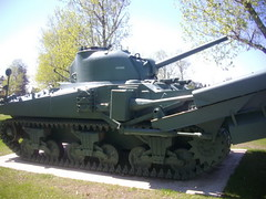 """Sherman M4A4 Crab 00027 • <a style=""""font-size:0.8em;"""" href=""""http://www.flickr.com/photos/81723459@N04/48526476866/"""" target=""""_blank"""">View on Flickr</a>"""