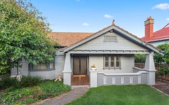 23 Waverley Street, Essendon VIC